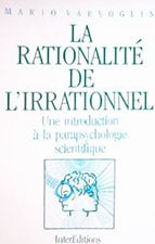 rationalite-de-lirrationnel